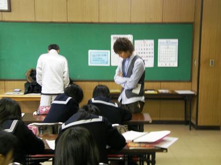 学生講師2