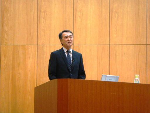 01 飯塚市副市長の挨拶