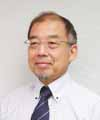 小林 文典 教授