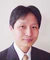 伊藤 高廣 教授