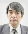 古川 昌司 教授