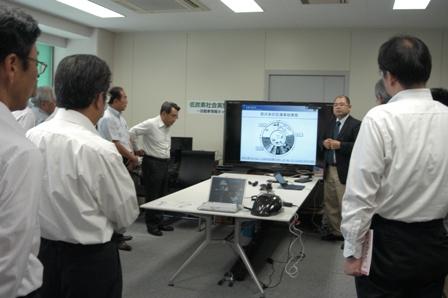 5.榎田研究室1
