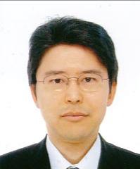 末田 慎二 准教授