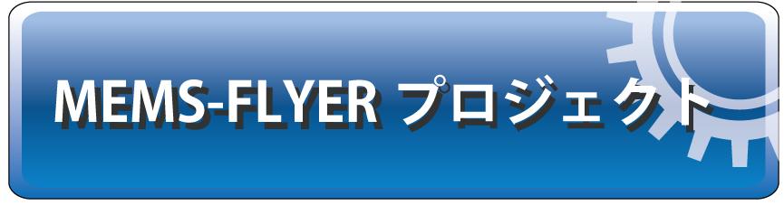 MEMS-FLYER