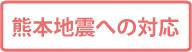 平成28年熊本地震への対応