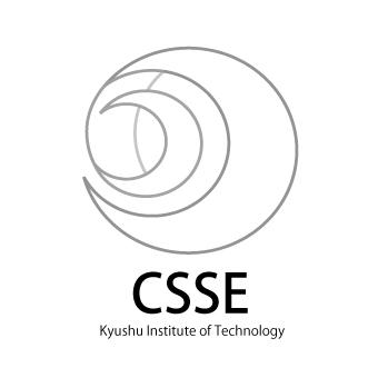 logo_jpeg12