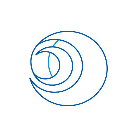 logo_jpeg2