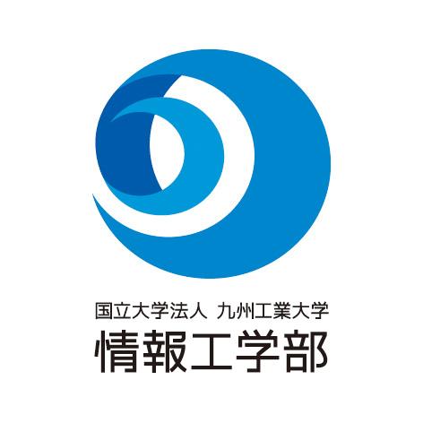 logo_jpeg5