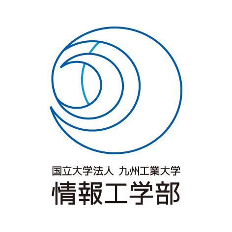 logo_jpeg6