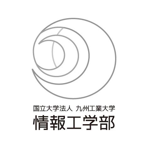 logo_jpeg8