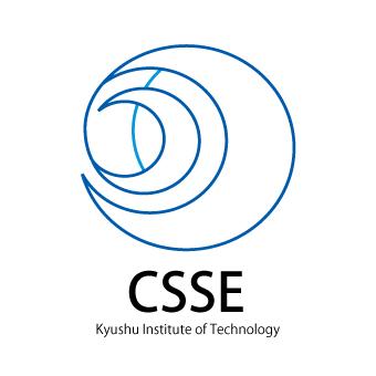 logo_pdf10