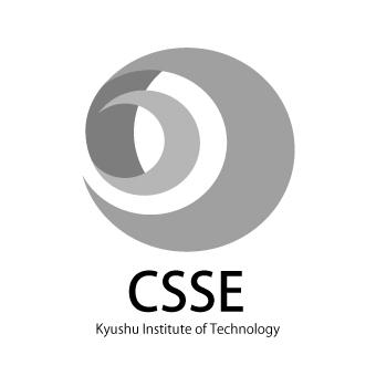 logo_pdf11