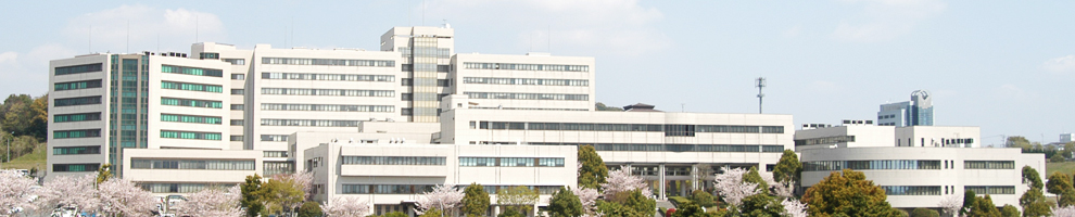 Department of Mechanical Information Science and Technology