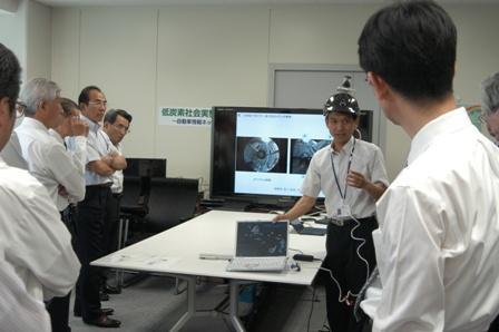 6.榎田研究室2