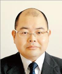 榎田 修一 准教授