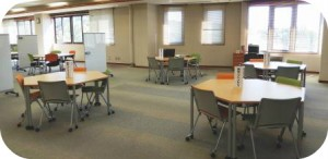 learning-commons