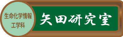 矢田研究室