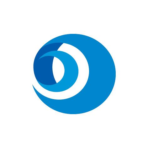 logo_jpeg1