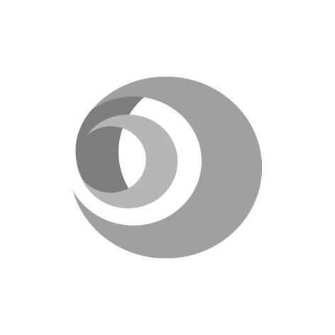 logo_jpeg3
