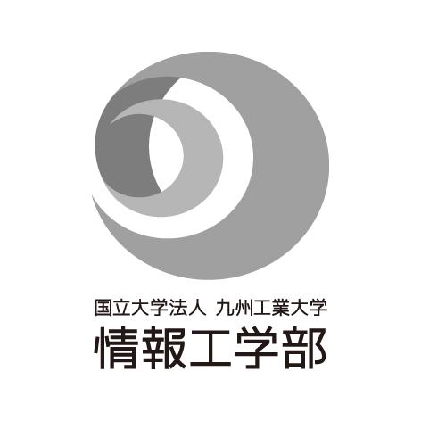 logo_jpeg7