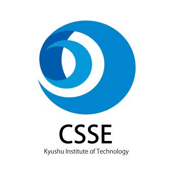 logo_jpeg9