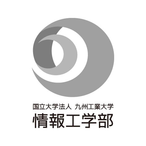 logo_png7