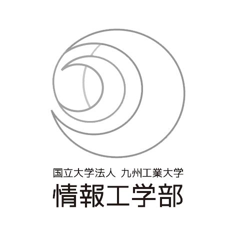 logo_png8