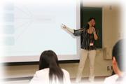 公開講義3